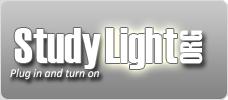 Study Light