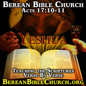 Beran Bible Church