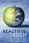 Beautiful Truth Cover