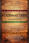 FoodMatter Cover