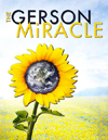 Gerson Miracle Cover